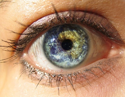 Йога для глаз при близорукости отзывы