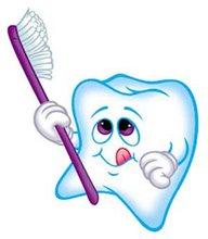 Захворювання зубів та зубна щітка » Стоматологічна клініка DVM м ... 048ee174c1324