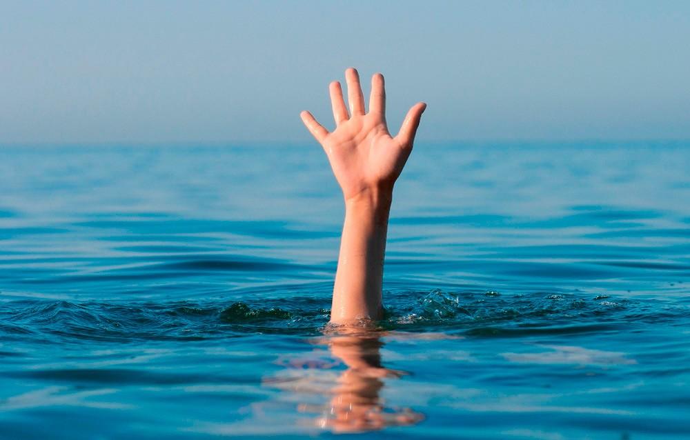 Статистика: на території Закарпатської області  зареєстровано 8 випадків загибелі людей на воді